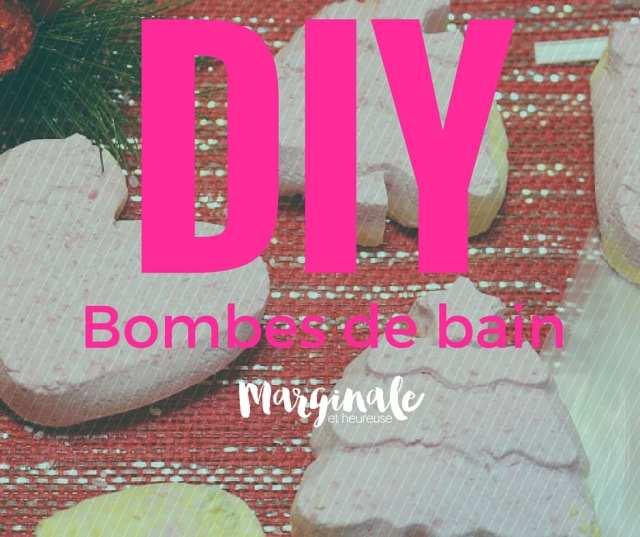 bombe-de-bain-DIY