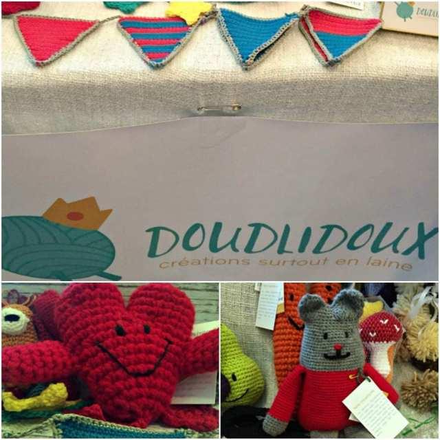 doudlidoux