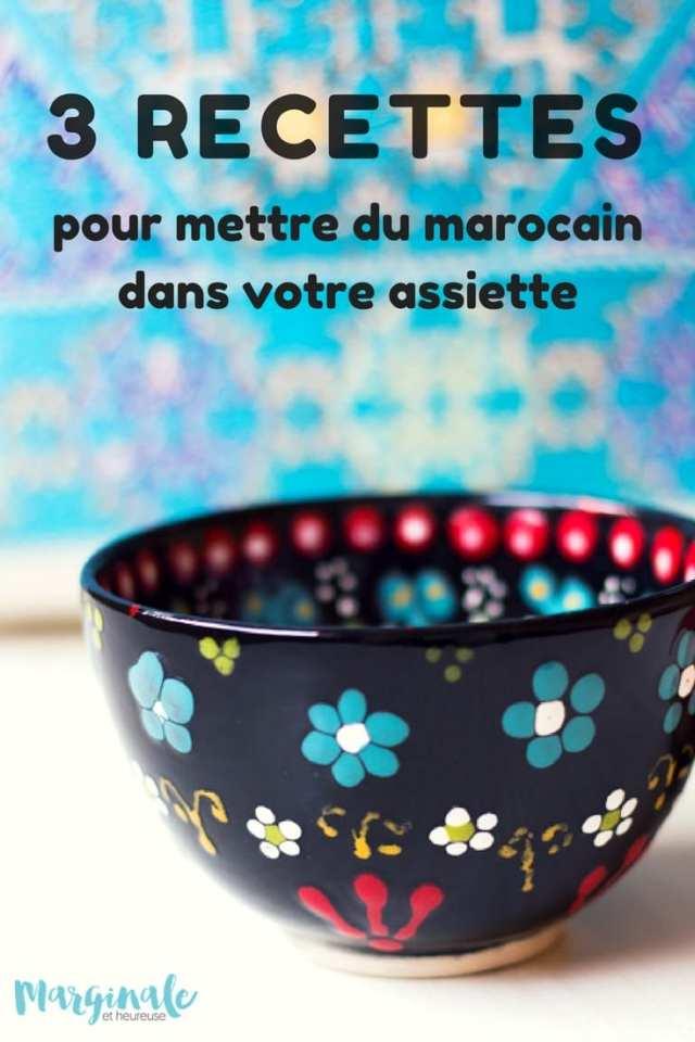 marocain-pinterest