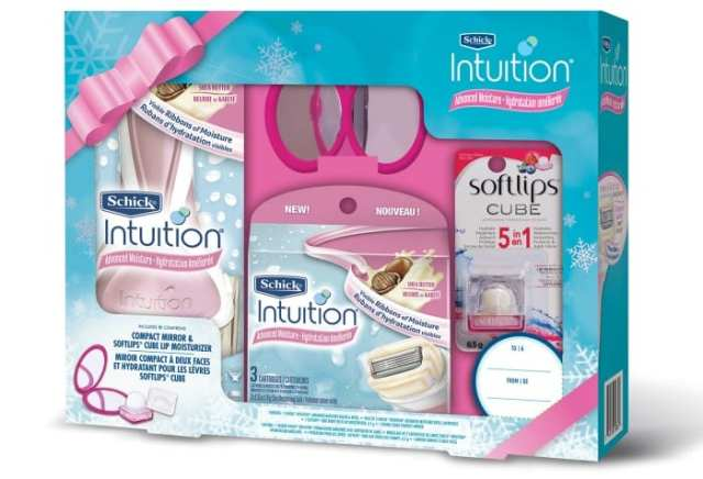 intuition-holiday-pack-national-rs