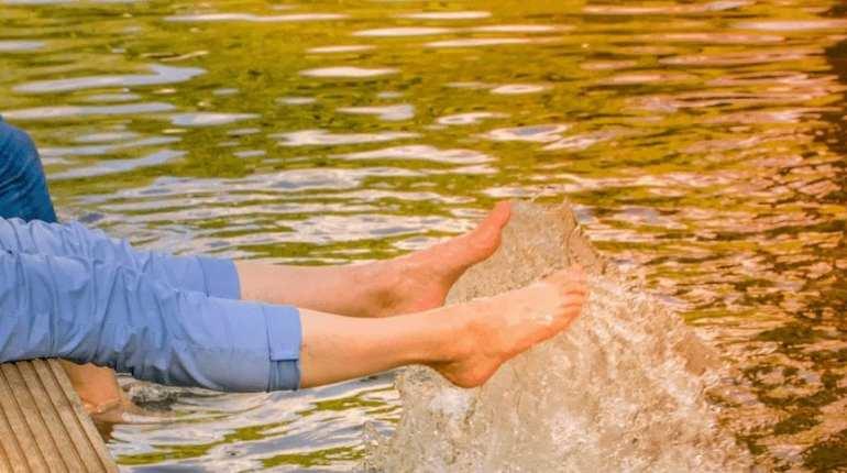 activités gratuites pour l'été