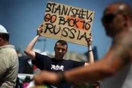 protestpeevski10