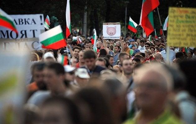 protestpeevski1