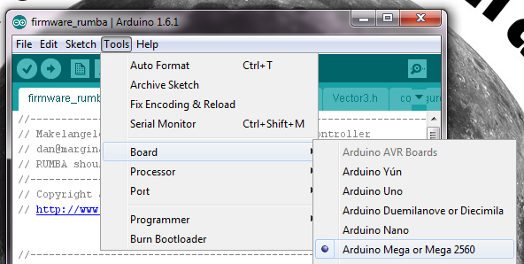 ArduinoSetMega2560.jpg