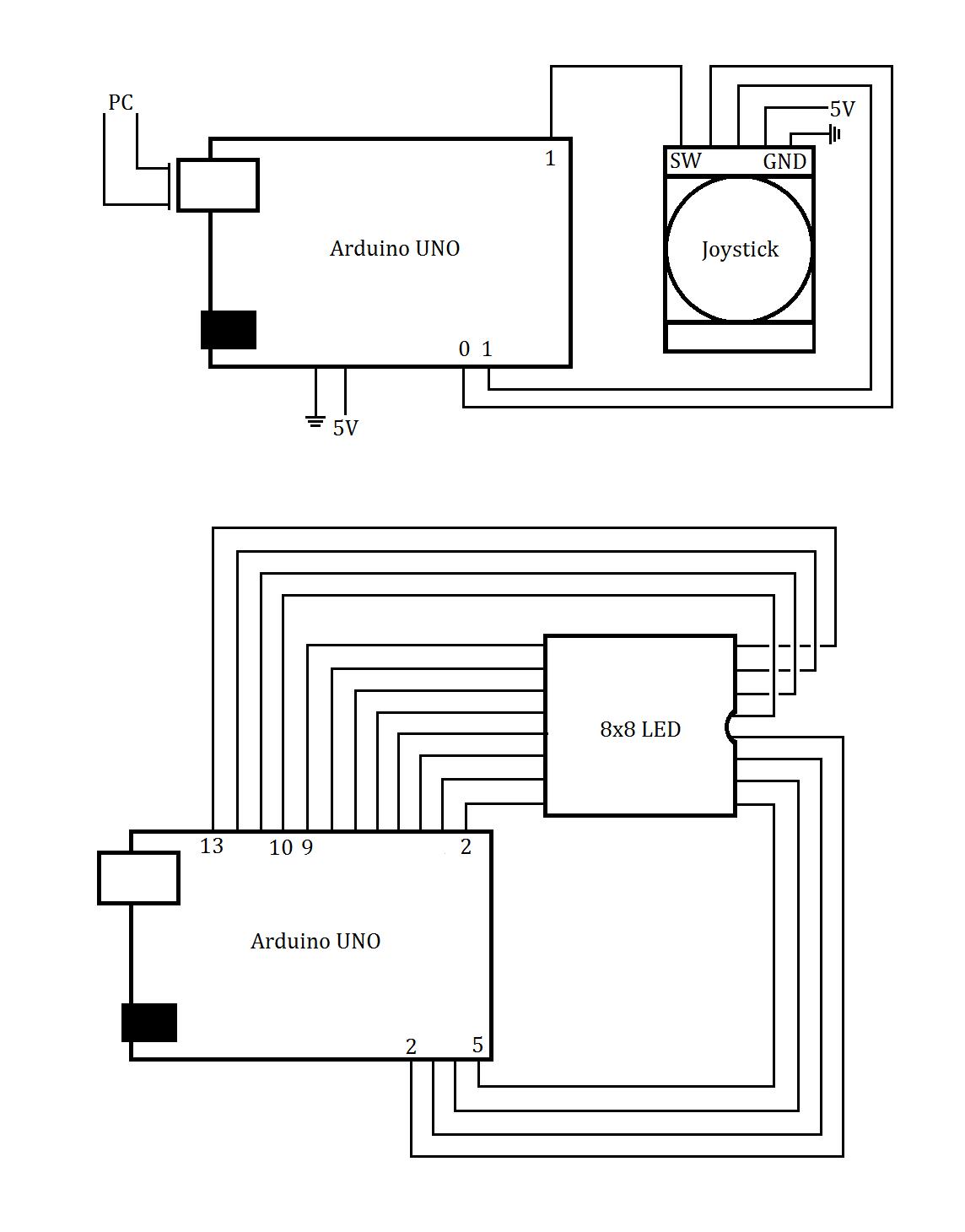 Nissan Cube Radio Wiring Diagram Diagrams