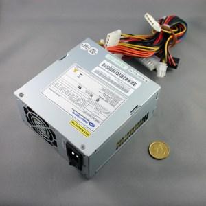 ELEC-0008
