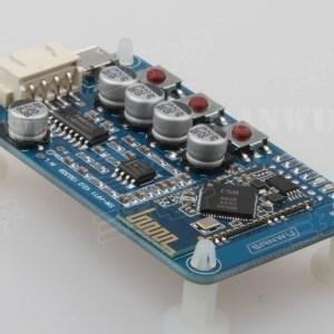 ELEC-0031