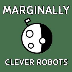 MC_Logo_250x250