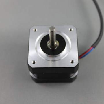 MOTO-0003 NEMA17 Stepper Motor