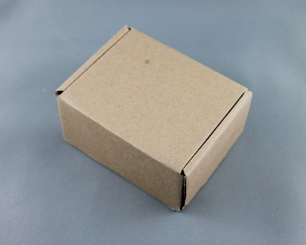 MOTO-0003 NEMA17 Stepper Motor box