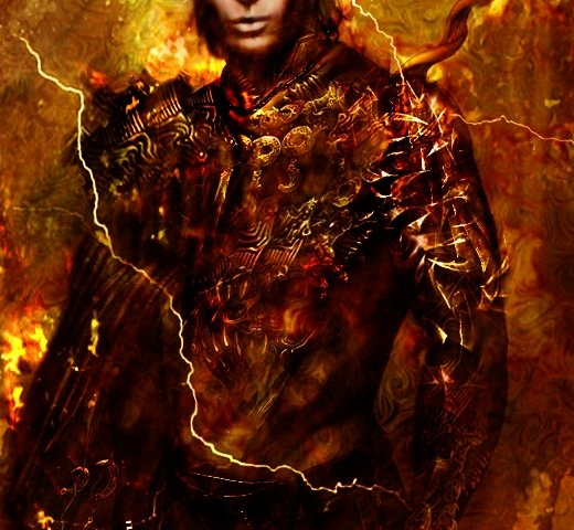 Loki___God_of_Fire_and_Lies_by_ShyY71