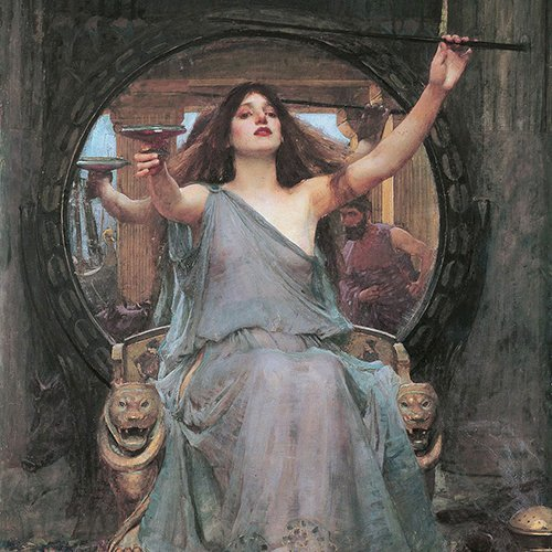 Circe-Offering-the-Cup-to-Ulysses square