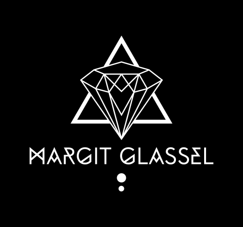 Logo Margit Glassel