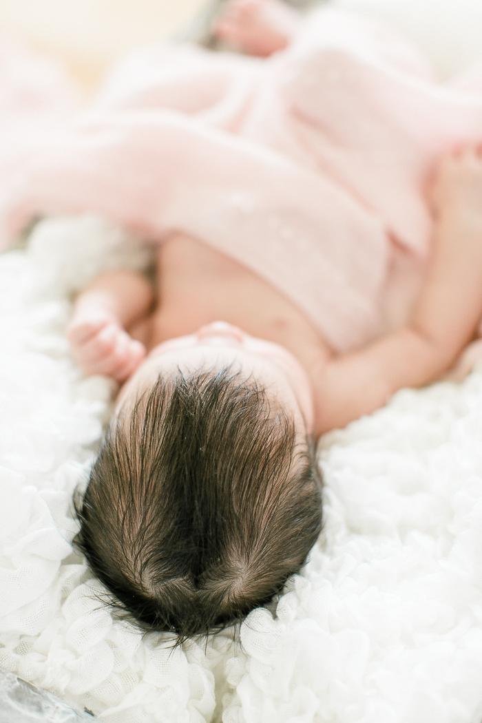 Babyfotos_newbornfotos_wien_niederoesterreich-16