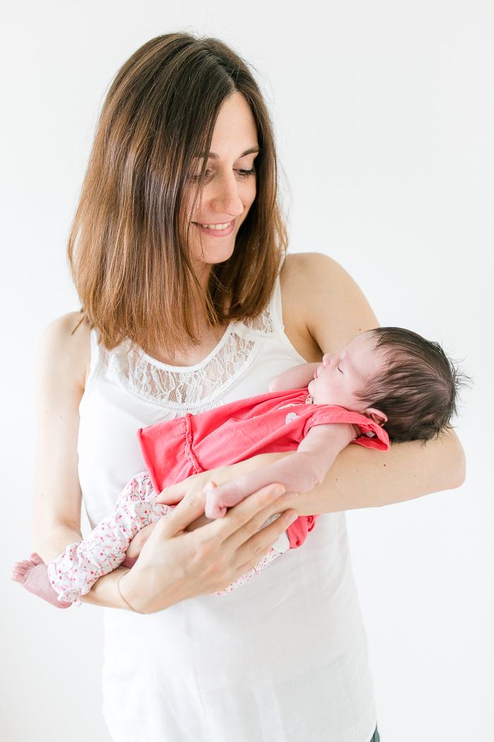 Babyfotos_newbornfotos_wien_niederoesterreich-5
