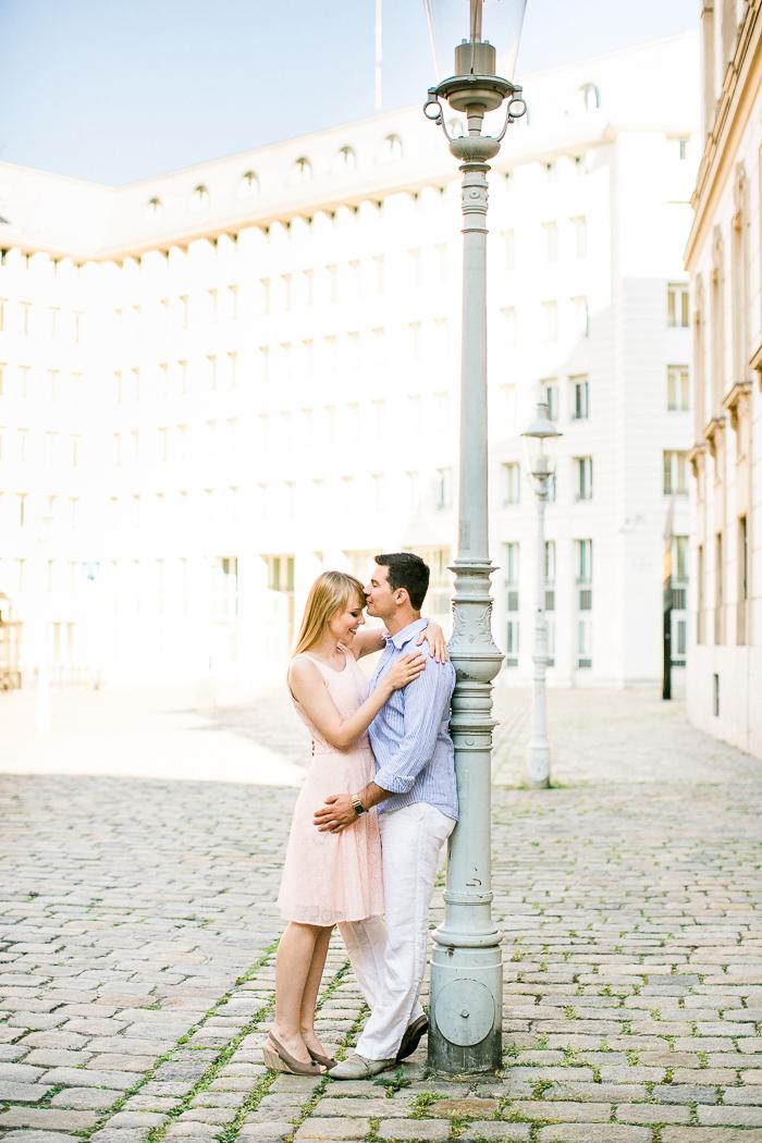 Engagementshooting_Verlobungsfotos_Wien-032