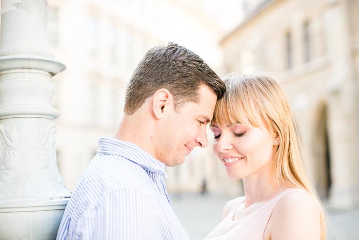 Engagementshooting_Verlobungsfotos_Wien-035