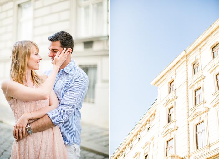 Verlobungsfotos-Wien_Engagement-Vienna_02