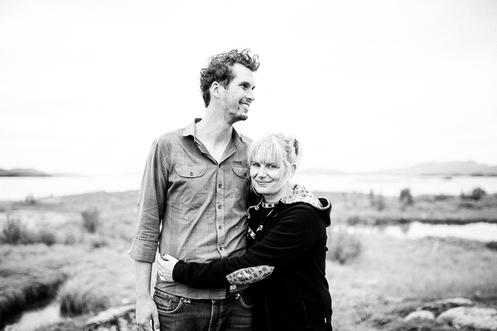 Engagement-shooting-iceland-007