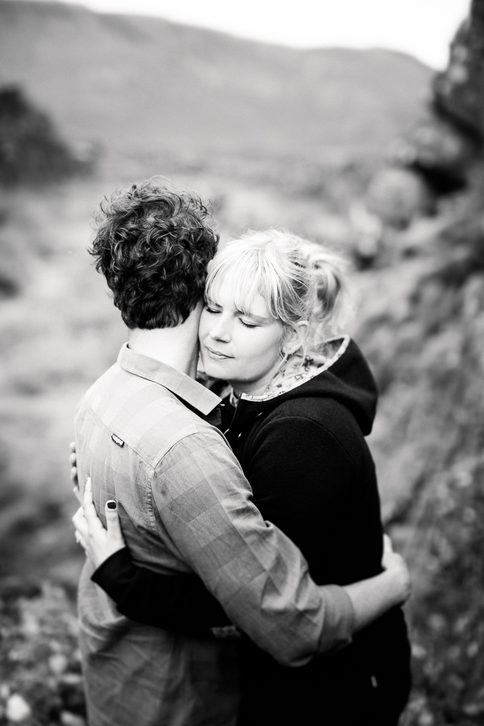 Engagement-shooting-iceland-016