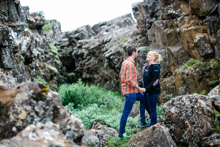 Engagement-shooting-iceland-019