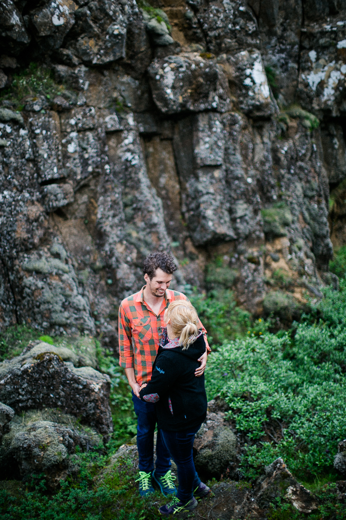 Engagement-shooting-iceland-020