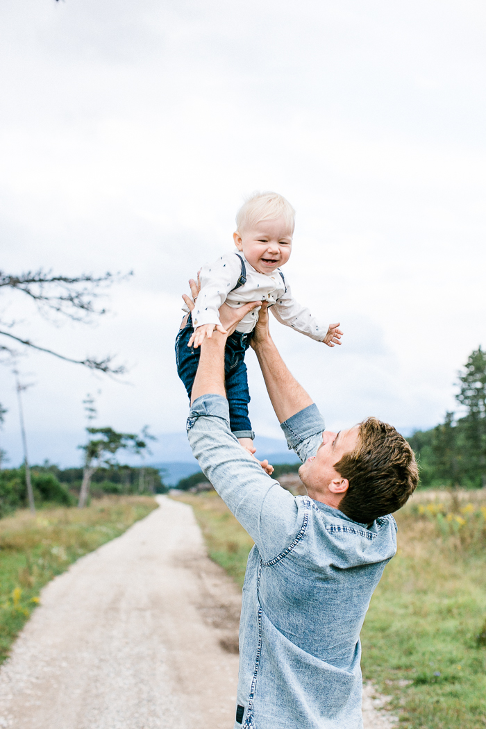 baby_toddler_wien_niederoesterreich-13