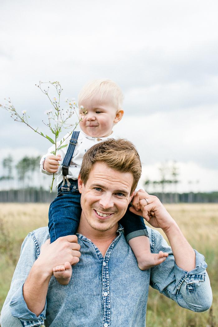 baby_toddler_wien_niederoesterreich-15