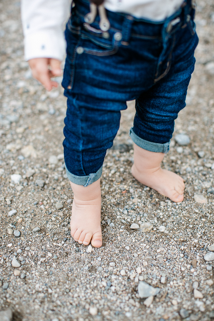 baby_toddler_wien_niederoesterreich-8