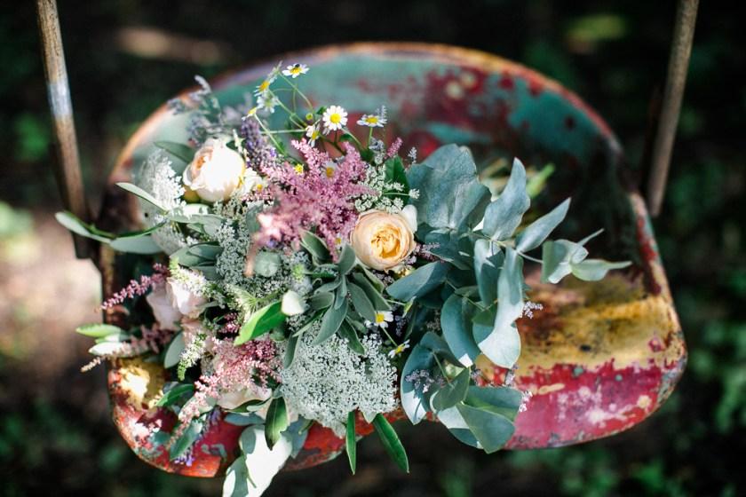 a_boho_wedding_gartenhochzeit_wien_margit-hubner-001