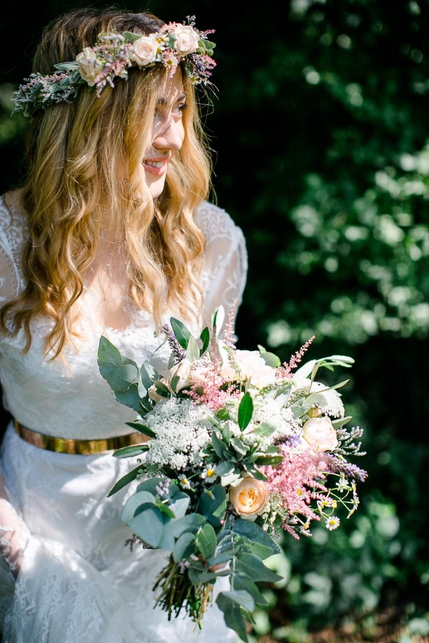 a_boho_wedding_gartenhochzeit_wien_margit-hubner-002