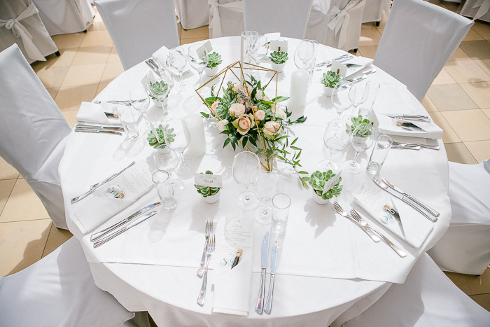a_viennese_wedding_hochzeit_wien_margit-hubner_parkschloessl-013