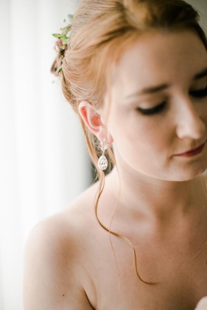 a_viennese_wedding_hochzeit_wien_margit-hubner_parkschloessl-016