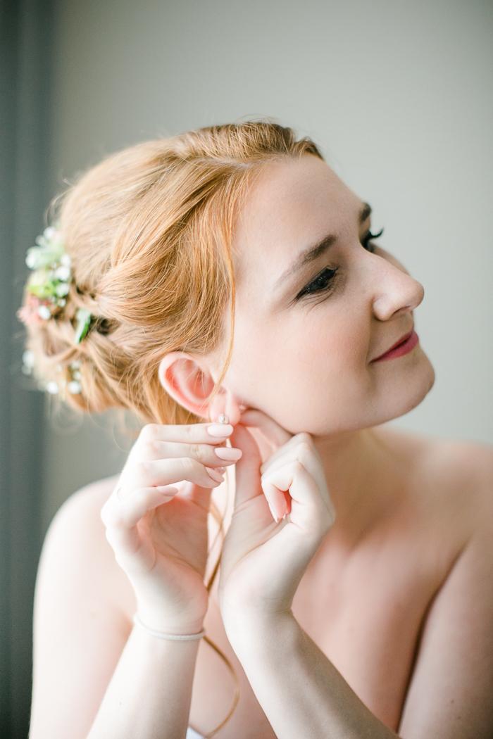 a_viennese_wedding_hochzeit_wien_margit-hubner_parkschloessl-017