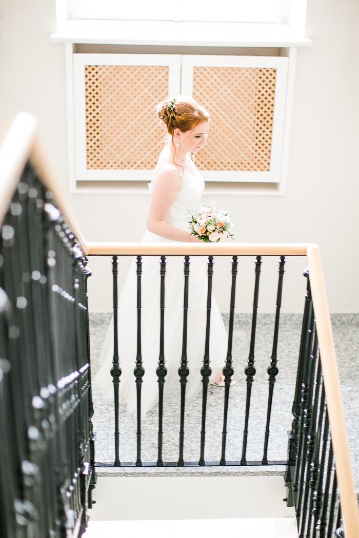 a_viennese_wedding_hochzeit_wien_margit-hubner_parkschloessl-020