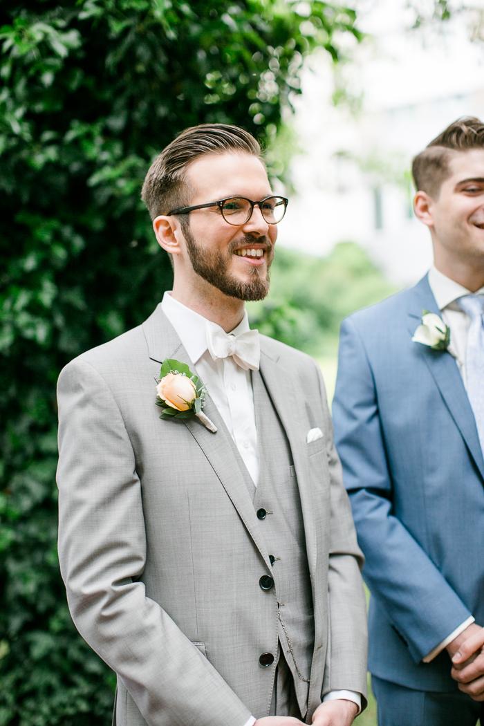 a_viennese_wedding_hochzeit_wien_margit-hubner_parkschloessl-024