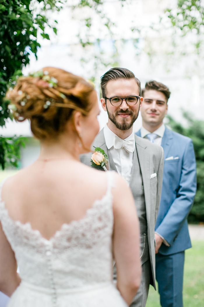 a_viennese_wedding_hochzeit_wien_margit-hubner_parkschloessl-026