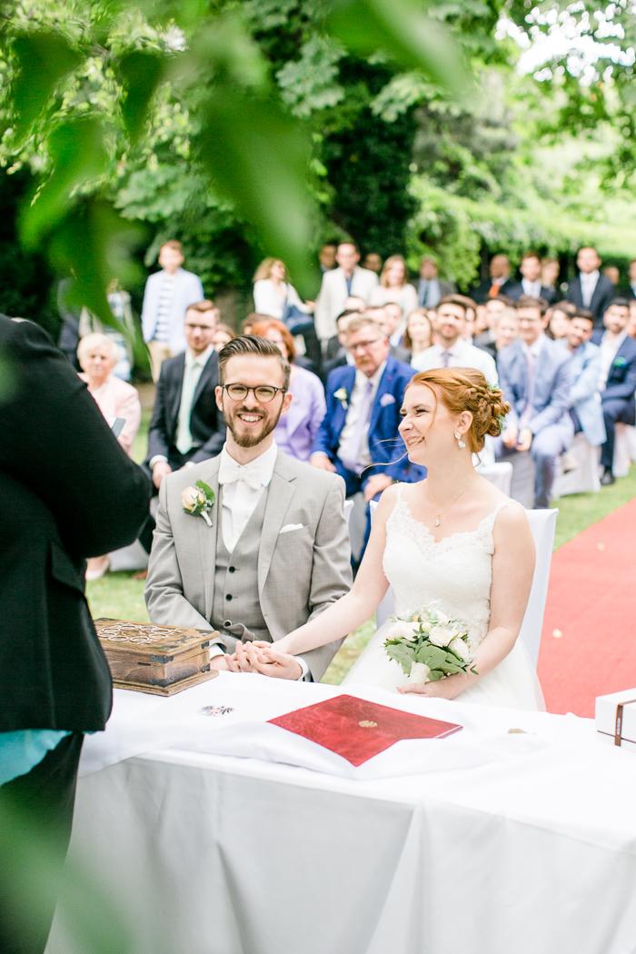 a_viennese_wedding_hochzeit_wien_margit-hubner_parkschloessl-027