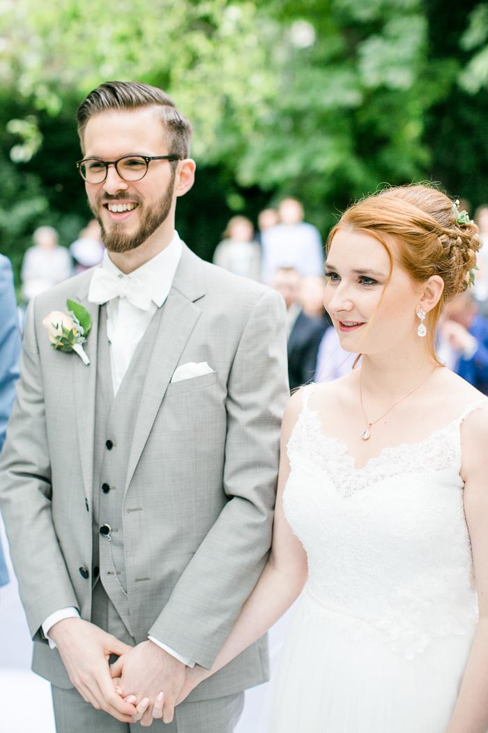 a_viennese_wedding_hochzeit_wien_margit-hubner_parkschloessl-029