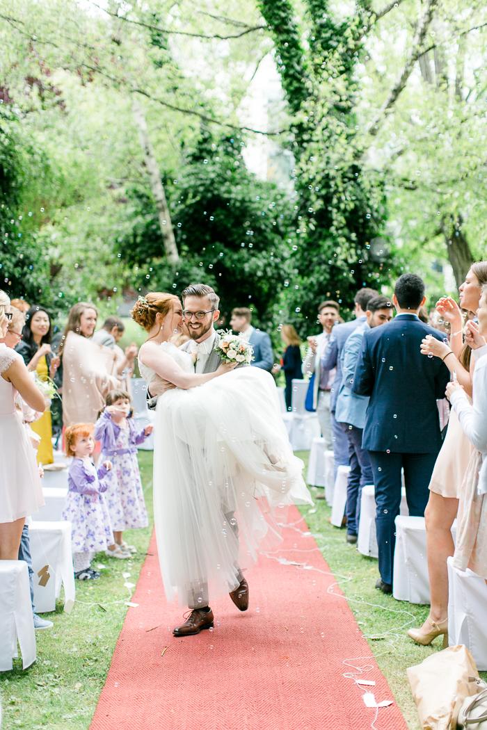 a_viennese_wedding_hochzeit_wien_margit-hubner_parkschloessl-034