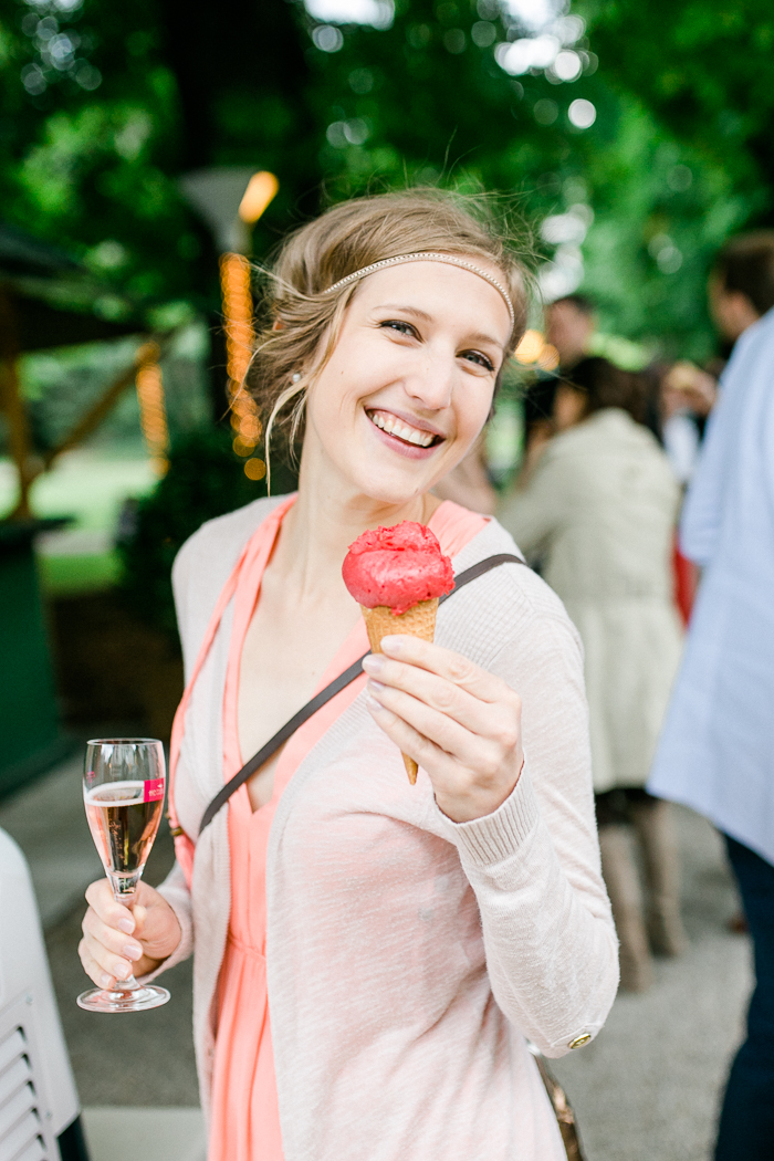 a_viennese_wedding_hochzeit_wien_margit-hubner_parkschloessl-039