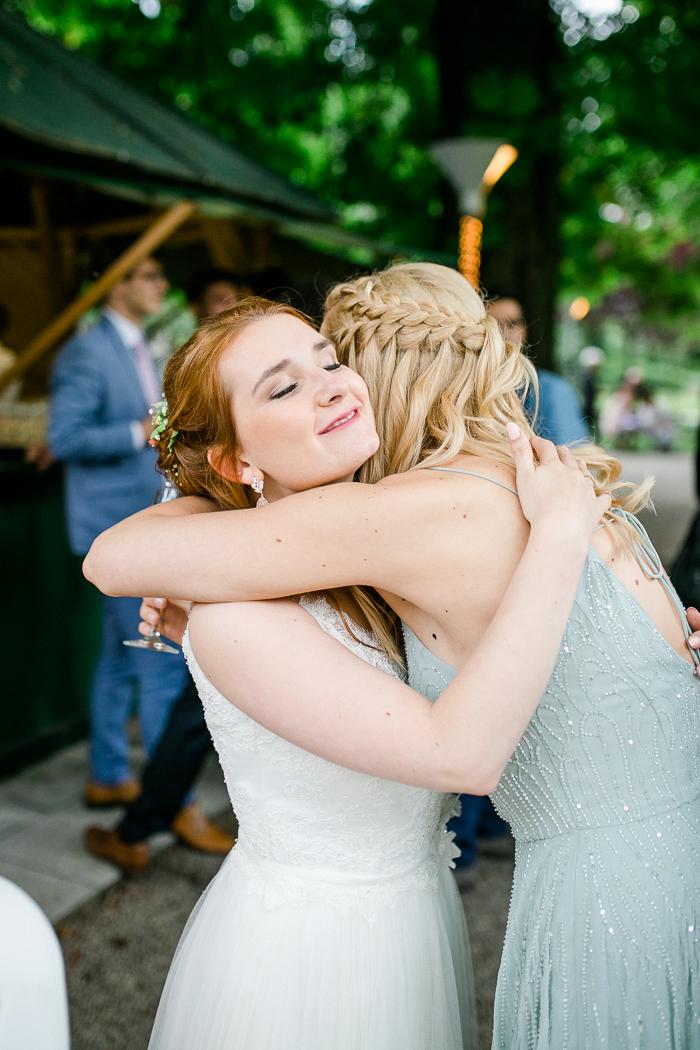 a_viennese_wedding_hochzeit_wien_margit-hubner_parkschloessl-040