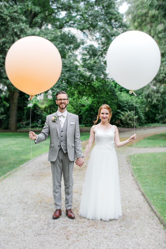 a_viennese_wedding_hochzeit_wien_margit-hubner_parkschloessl-041