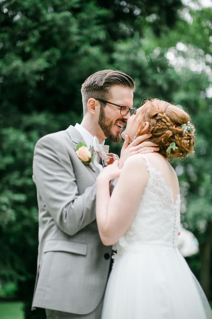 a_viennese_wedding_hochzeit_wien_margit-hubner_parkschloessl-044