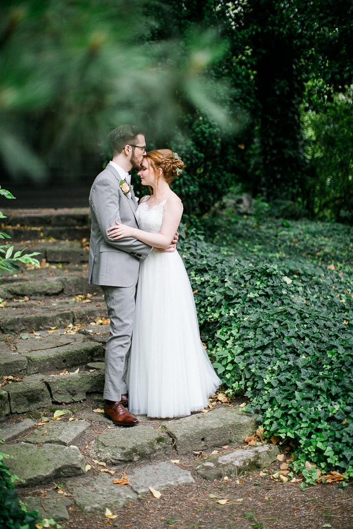 a_viennese_wedding_hochzeit_wien_margit-hubner_parkschloessl-046