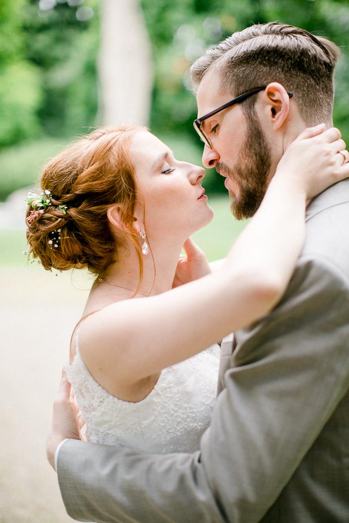 a_viennese_wedding_hochzeit_wien_margit-hubner_parkschloessl-052