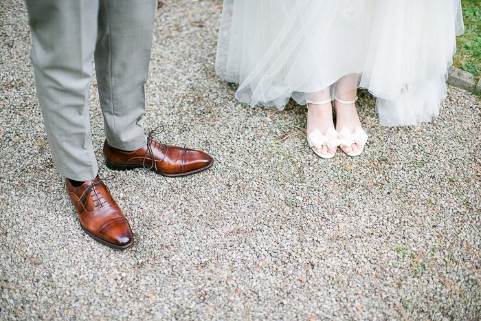 a_viennese_wedding_hochzeit_wien_margit-hubner_parkschloessl-056