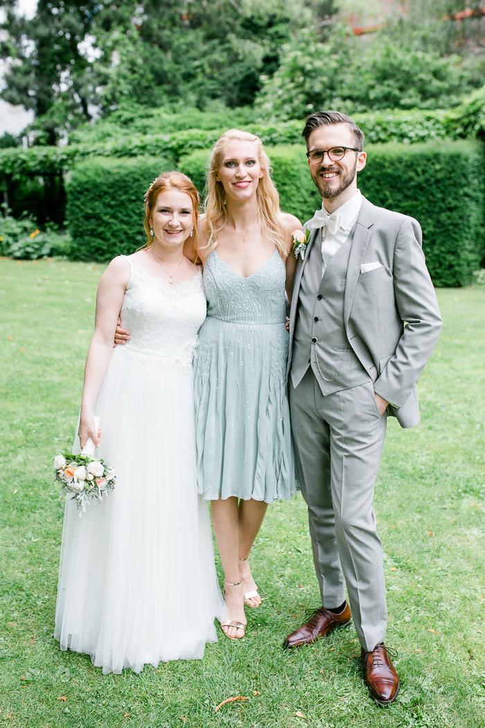 a_viennese_wedding_hochzeit_wien_margit-hubner_parkschloessl-057
