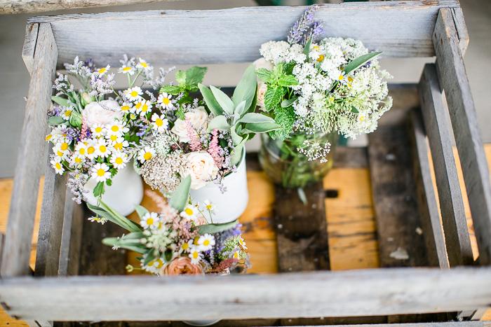 boho_wedding_hochzeit_wien_margit-hubner-012