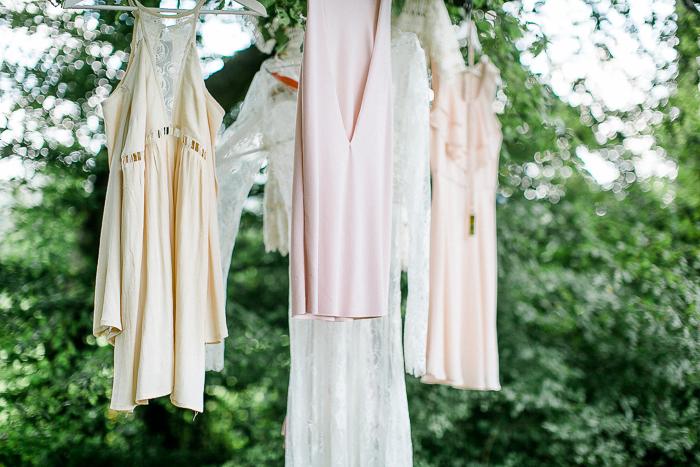 boho_wedding_hochzeit_wien_margit-hubner-036